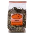 Herbal Pets Babka lancetowata 70g-19